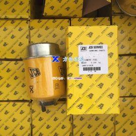 32/925915杰西博JCB油水分离滤芯