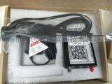 微信雲端集中管理設備卡