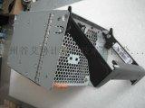 原裝 拆機 NETAPP FAS3050 441-00012+AO 存儲風扇