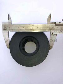 施工升降机产品配件/尼龙轮