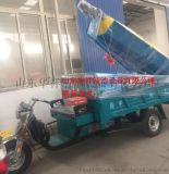 朔州市建築工程圍檔清洗機護欄快速清洗設備