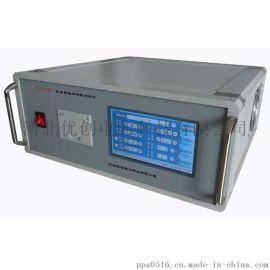 双恒流源变压器直流电阻测试仪YCR-9226B