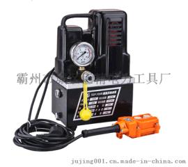 TEP-700B电动液压泵 **压电动泵