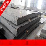 江阴H型钢低价价格货源