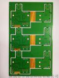 深圳软硬结合板,快速打样,加急生产厂家