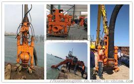 挖机抽沙泵-挖机抽沙泵图片-挖机抽沙泵厂家