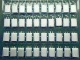 聚合物鋰電池源頭生產廠家