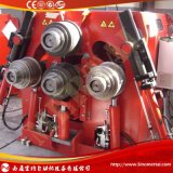 金属型材弯曲机选型 型弯机型号 型弯机现货