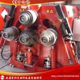 金屬型材彎曲機選型 型彎機型號 型彎機現貨
