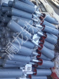 FD-1防震锤,厂家直销FD锤,FD螺栓防震锤
