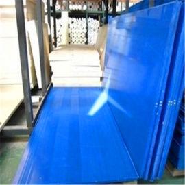 厂家出售 尼龙衬板 高分子加工件 欢迎定制