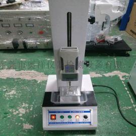 拉力試驗機 經濟型拉力臺(型號OX-1850)