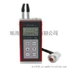 HCH-2000C+超声波测厚仪,国产超声波测厚仪,钢板超声波测厚仪