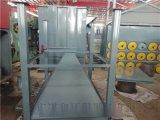 厂家专业生产袋式除尘器布袋除尘器品质保证