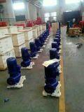 化粪池污水泵供应 家用排污泵安装