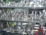 供应无棣鑫润制造不锈钢精密铸造焊接快速接头