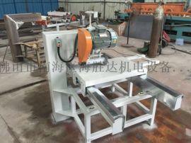 多功能瓷砖切割机/多功能手动切割机-小型瓷砖切割机