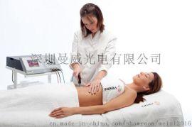 Indiab理疗仪器