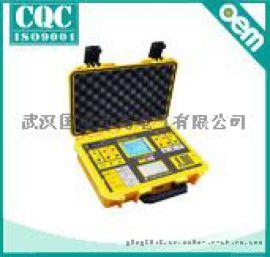 GDHG-206 CT/PT现场校验仪