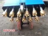 内蒙古兴安盟沥青路面铣刨机高铁桥面铣刨机如何选购