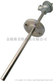 WRN-430装配式热电偶