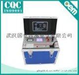 GDZRC-100A 大型变压器直流电阻测试装置