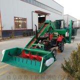 安溪家用電動脫粒機大型雙筒玉米脫粒機廠家直銷