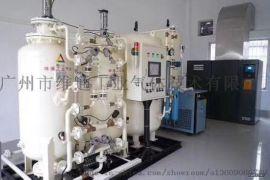 维通牌制氮机NP999996-1~1000