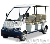 八座電動觀光車報價|電動觀光車|成都朗動