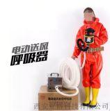 西安哪余有賣長管呼吸器18729055856