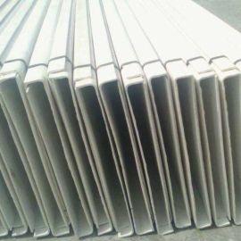 工地电线三角脚架模压电力电缆支架 玻璃钢托架重量轻