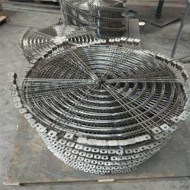 高铁空调网罩 地铁空调  防护网罩 金属网罩