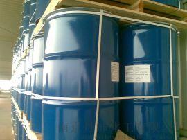 高温烤瓷溶剂二乙二醇丁醚醋酸酯