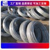 果园铝包钢丝 搭架铝包钢丝 拉线用钢丝