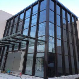 供应郑州玻璃贴膜,郑州玻璃膜