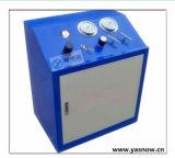 CNG汽车气密性检测装置 气密性试验机