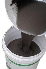 套筒灌浆料,装配式建筑钢筋连接用套筒灌浆料