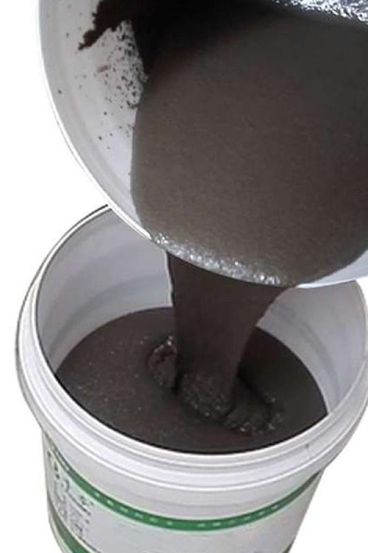 套筒灌漿料,裝配式建築鋼筋連接用套筒灌漿料