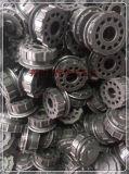 厂家供应 轴承胶座价格 贯流风叶轴承胶座制冷配件批发