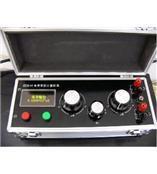 电导仪检定标准器(ECS-Ⅵ型)