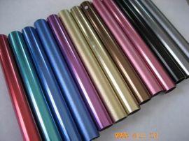 铝合金圆管(6061/6063)