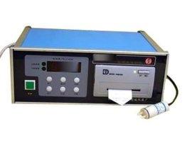 氧浓度监控仪(CYK-100A)