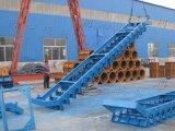 樓梯模板1