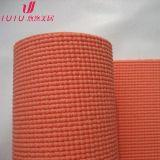PVC发泡瑜伽垫