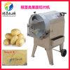 土豆薯条切条机 商用切条机切条器