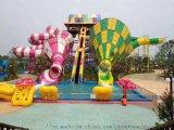 广州水上游乐设施报价,热门室内水上游乐设施