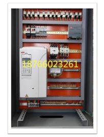 景津-壓濾機配件-變頻器