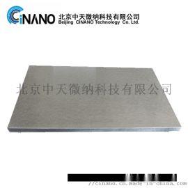 硅铝合金平面靶材