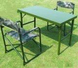 福建 野外折叠桌