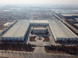 厂家直销铝镁锰金属屋面板——山东美鼎